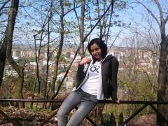 Linaaa - 41 éves társkereső fotója