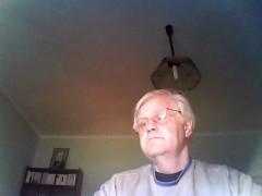 durdi - 62 éves társkereső fotója