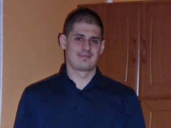 Zsolz - 31 éves társkereső fotója
