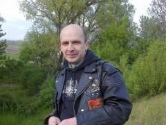 Kibic - 52 éves társkereső fotója