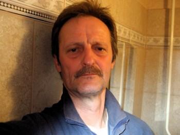 peti56 64 éves társkereső profilképe