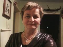 ANNAANNA - 65 éves társkereső fotója