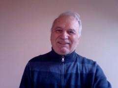 Chinook - 78 éves társkereső fotója