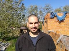 Fredi - 39 éves társkereső fotója