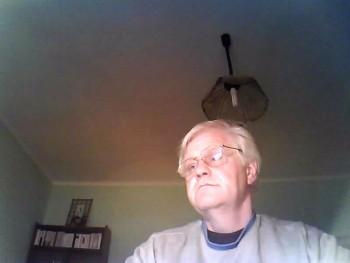durdi 62 éves társkereső profilképe