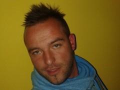 Bazsi28 - 34 éves társkereső fotója