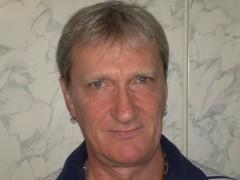 atkos01 - 51 éves társkereső fotója