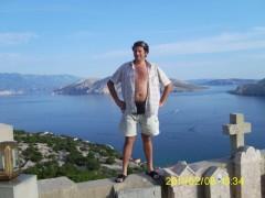 ZOLBOY - 47 éves társkereső fotója