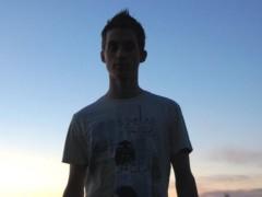 Safi - 28 éves társkereső fotója
