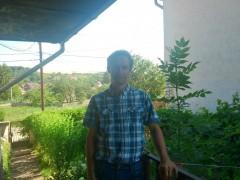 Tomy_31 - 38 éves társkereső fotója