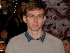 Redhotfan - 29 éves társkereső fotója