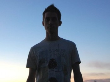Safi 28 éves társkereső profilképe