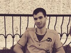 dave88 - 32 éves társkereső fotója