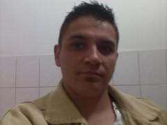 lorika - 31 éves társkereső fotója