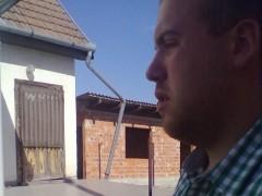 zolikabv21 - 27 éves társkereső fotója