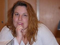 Zizi72 - 48 éves társkereső fotója