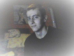 Fazekas Tamás 2. további képe