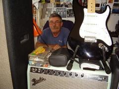 lobello - 67 éves társkereső fotója