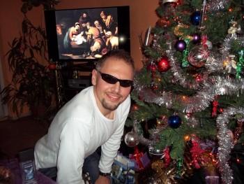 Sidius29 35 éves társkereső profilképe