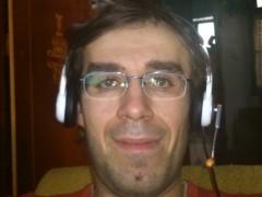 gery30 - 35 éves társkereső fotója