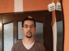 Gábor90 - 24 éves társkereső fotója