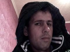 norbi19880907 - 31 éves társkereső fotója