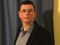 David88 - 32 éves társkereső fotója
