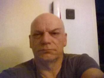 lestailor 60 éves társkereső profilképe