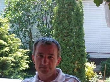 soka d x 47 éves társkereső profilképe