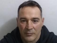 electricanlaci67 - 54 éves társkereső fotója