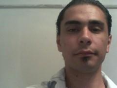 rolee - 29 éves társkereső fotója
