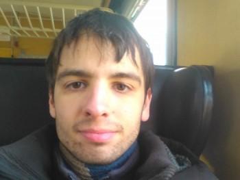 kazstam 29 éves társkereső profilképe