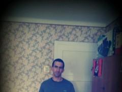 kere - 35 éves társkereső fotója