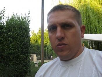 zsolt76szüz 45 éves társkereső profilképe