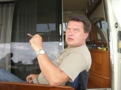 Szeges - 54 éves társkereső fotója
