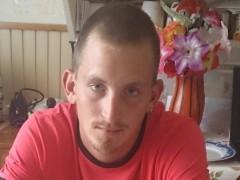 kenwood23 - 30 éves társkereső fotója