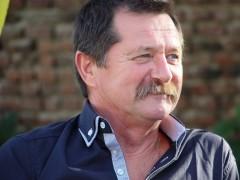 sata - 63 éves társkereső fotója