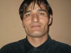 imi777 - 43 éves társkereső fotója