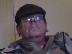 húgó - 58 éves társkereső fotója