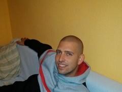 Geri24 - 30 éves társkereső fotója