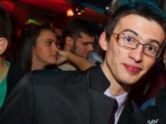 Blyy20 - 26 éves társkereső fotója