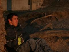 Csabex - 33 éves társkereső fotója