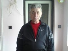 rlajos - 62 éves társkereső fotója