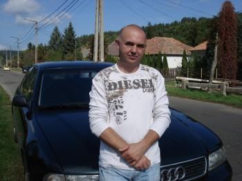 tibi2015 51 éves társkereső profilképe