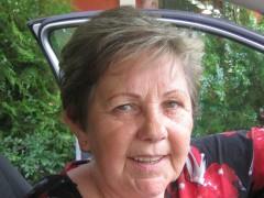 gasparnem - 67 éves társkereső fotója
