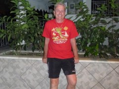 makacsmalac64 - 56 éves társkereső fotója