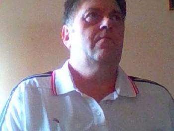 suszi 56 éves társkereső profilképe