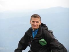 Szabolcs567 - 43 éves társkereső fotója