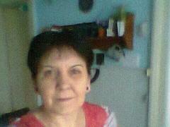 kelemen attiláné - 63 éves társkereső fotója