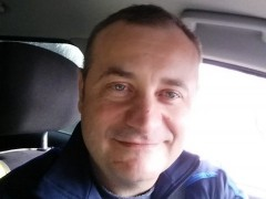 roberto68 - 53 éves társkereső fotója